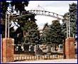 Cem Gate