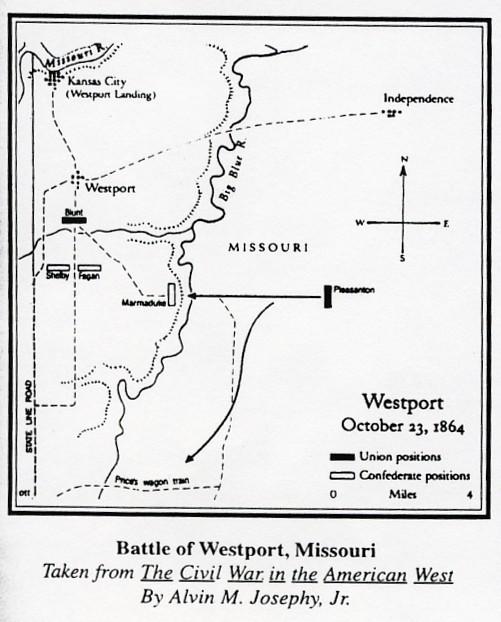 Westport4